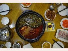 小渔村活鱼馆一鱼多吃招商加盟,您绝佳的选择_淄博特色火锅鱼加盟