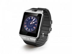 DZ09|GT08|天启互动|厂家直销|智能手表