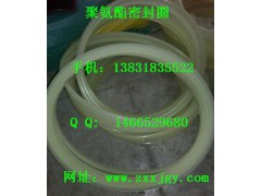 優質橡塑制品廠家在衡水,滁州橡膠管