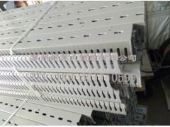苏州热销配电柜用线槽到哪买,上海布线槽厂家
