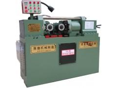 供应全自动地脚螺栓缩径机 锚杆缩径机 液压缩径机