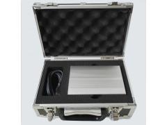 沈阳电梯振动测试仪——质量好的电梯振动测试仪推荐