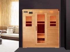淄博汗蒸房上门维修——供应好用的移动式汗蒸房