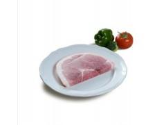 猪肉代理_优惠的五花肉深圳东盟伟业商贸供应