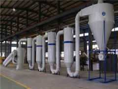 銷量領先的氣流烘干機長期供應_氣流烘干機代理商