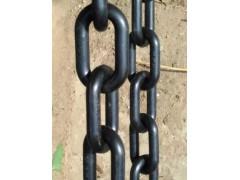 欣美K814-58塑钢链 景观河道 园林防护工程用