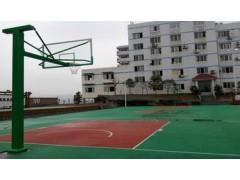 营口批发地埋式篮球架厂家耐用款,品质群英荟萃