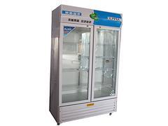 买上等卧式冰柜,首要选择昊尔展示柜_卧式冰柜生产厂家
