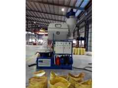 口碑好的HCK05顆粒機在哪可以買到 專業的生物顆粒機