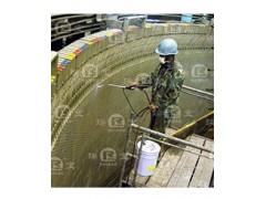 环保型电气设备清洗剂 优质的工业清洗剂供应商