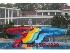 深圳水滑梯設備報價 供應水滑梯設備