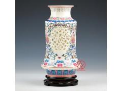 陶瓷花瓶廠家