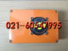 EBRO限位開關SBU-AD-M208-K211-MO1