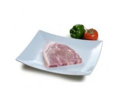 供应广东优惠的五花肉|排骨代理商