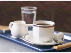 兰州上等咖啡器皿供应甘肃哪有卖咖啡器皿兰州咖啡杯批发甘肃佰泽轩商贸有限公司