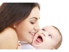 香港口碑好的胎儿亲子鉴定 亲子鉴定价格