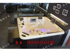 广州水疗设备|深圳供应专业的温泉水疗设备