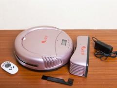 苏州智能吸尘器供应商哪家好——家用吸尘器价格