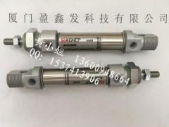 原装进口AIGNEP安耐气缸MF0200040