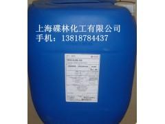 德国迪高流平剂TEGO Glide 432