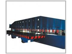 華莊銑邊機——質量好的非標型帶自動平車送料刨邊機提供商_優惠的非標型刨邊機