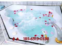 广州大旗游乐设备优质温泉水疗设备品牌 温泉设备代理加盟