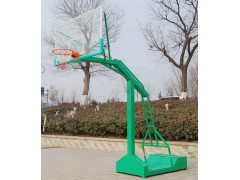 电动液压篮球架子厂家所有款式价位一目了然