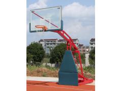 北京篮球架生产厂家工厂直销为安全品质而生