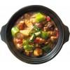 可信赖的黄焖鸡米饭加盟首要选择铭瑞餐饮|黄焖鸡米饭价格