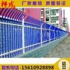 供應小區鋅鋼護欄,小區鋅鋼護欄銷售,小區鋅鋼護欄價格