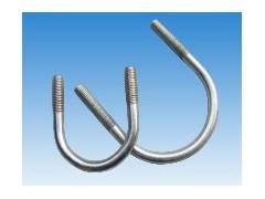 合格的A2-1U型螺栓带角钢推荐