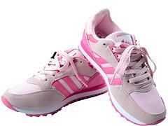 想買劃算的路路佳鞋行運動鞋,就到路路佳鞋行_內黃縣路路佳鞋行低價甩賣