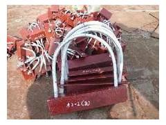 A2-1U型螺栓带角钢专业供应商:价位合理的A2-1U型螺栓带角钢