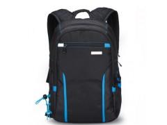 廣州廠家供應電腦背包筆記本雙肩包電腦包大容量旅行包亞馬遜分銷