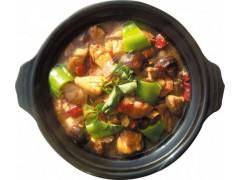 郑州诚招一流的黄焖鸡米饭加盟:黄焖鸡米饭招商