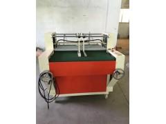 東莞萬信廠家有賣珍珠棉開槽機,EVA開槽機,高頻開槽機