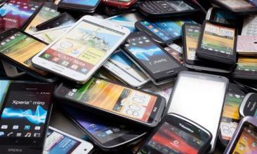 在充满商机的手机市场为什么国产不能闻名世界?