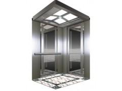供應泰州熱銷的乘客電梯_推薦乘客電梯