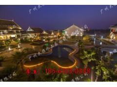 深圳供应优惠的温泉水疗设备   |温泉设备供应厂家