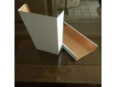 泉州鋁方通天花板哪家比較好 福州鋁方通