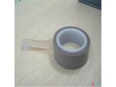 纯铁氟龙薄膜胶带