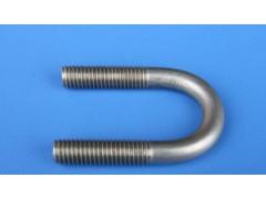 ?#23383;?#21697;牌好的A1-1U型螺栓批售——优惠的A1-1U型螺栓