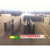工业光排管暖气片首先冀州工业光排管散热器公司