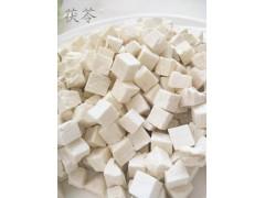 茯苓 土茯苓  优质统货