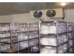 选购超值的保鲜冷库就选晶雪制冷设备,保鲜冷库多少钱