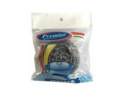 佛山不锈钢钢丝球厂家推荐——优惠的不锈钢钢丝球