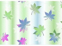 平顶山桃皮绒——优质的桃皮绒坯布价位