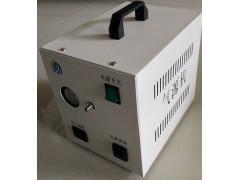 YGC-3Q氣源機,氮吹儀空氣源,寶晶氣源機