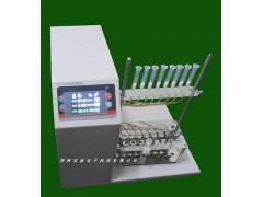 YGC-8數控自動固相萃取儀,固相萃取裝置