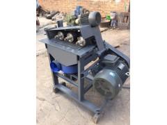 【厂家推荐】质量好的新型方木多片锯供应,邢台市木工机械哪里家好公司